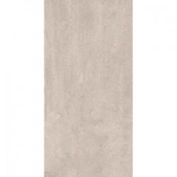 TRAFFIC BEIGE 39,8X79,7 grindų plytelė