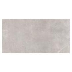 TRAFFIC GRIGIO 39,8X79,7 grindų plytelė