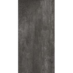 TRAFFIC GRAFIT 39,8X79,7 grindų plytelė