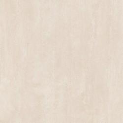 TRAFFIC BEIGE 59,5X59,5 grindų plytelė