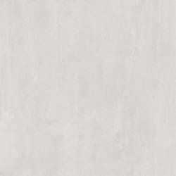 TRAFFIC BIANCO 59,5X59,5 grindų plytelė