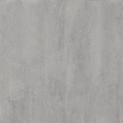 TRAFFIC GRIGIO 59,5X59,5 grindų plytelė