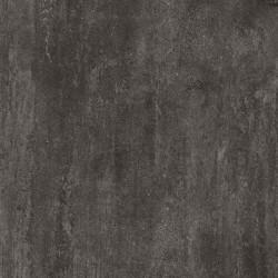 TRAFFIC GRAFIT 59,5X59,5 grindų plytelė