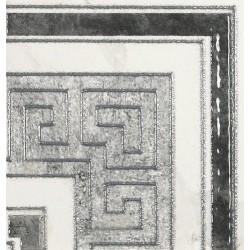 TACO MANDALAY 15x15 dekorinė plytelė
