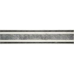 LISTON MANDALAY 15x80 dekorinė juostelė