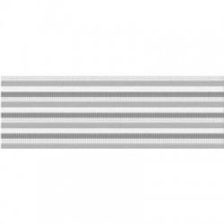 PARISIEN BIANCO 24,4X74,4 GEMMA sieninė plytelė