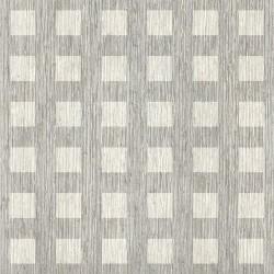 JAVA WATERFALL RECT. 60x60 grindų plytelė