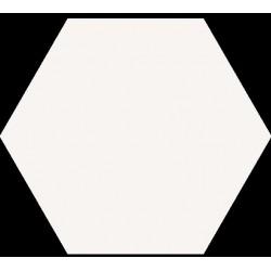 OPAL BLANCO 28.5x33 grindų plytelė