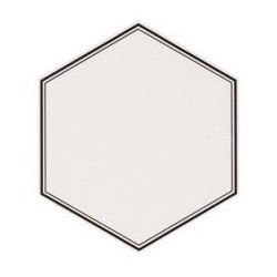 GRAZIA BEIGE 28.5x33 grindų plytelė