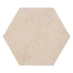 ZAIRE CREMA 28.5x33 grindų plytelė