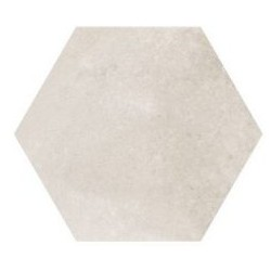 MEMPHIS BLANCO / S.R. 28.5x33 grindų plytelė