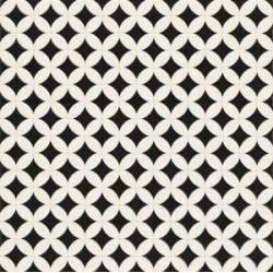 ORLY 44x44 grindų plytelė