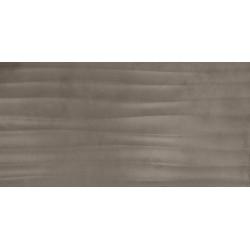MODER TAUPE 29,7X59,5 sieninė plytelė