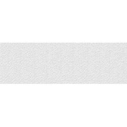 Dekor Xero white 25x75 sieninė plytelė