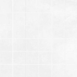 MODERN BIANCO MOSAIC C 30X30 sieninė mozaika