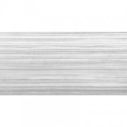 MODERN BI 29,7X59,5 AQUA sieninė plytelė