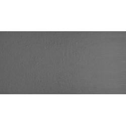 MOON NERO 30X60 sieninė plytelė