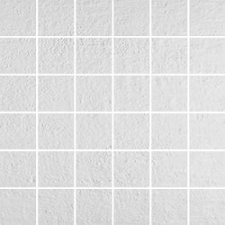 MOON BIANCO 30X30 sieninė mozaika