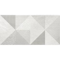 SENSES BI 30X60 FEEL sieninė plytelė