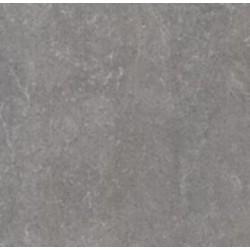 START ARGENT MAT 75x75 grindų plytelė