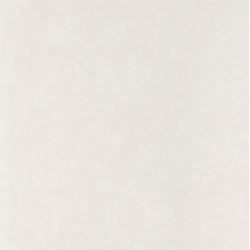 START LIGHT MAT 59.8x59.8 grindų plytelė