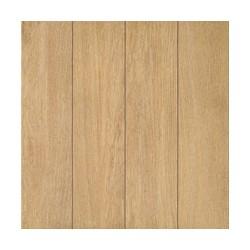 Brika wood 45x45 grindų plytelė
