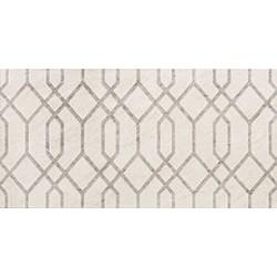 Enduria modern grey 308x608 dekorinė plytelė