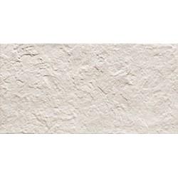 Enduria grey 308x608 sieninė plytelė