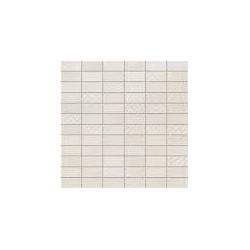 Estrella grey 298x298 mozaikinė plytelė