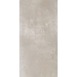 Estrella grey 298x598 sieninė plytelė