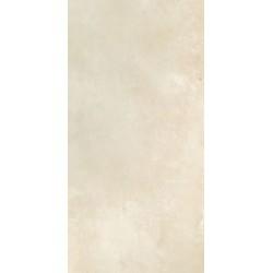 Estrella beige 298x598 sieninė plytelė