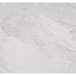 ORLA WHITE 75x75 grindų plytelė