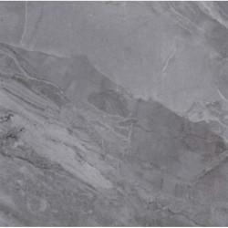 ORLA GRIGIO 75x75 grindų plytelė