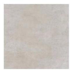 PARIS MARENGO 60x60 grindų plytelė