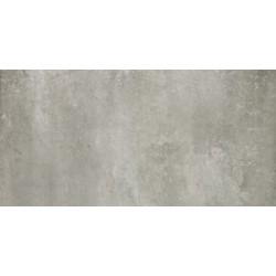 Minimal grafit 598x298 grindų plytelė