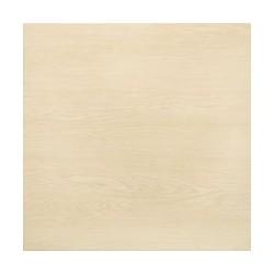 Moringa beige 450x450 grindų plytelė