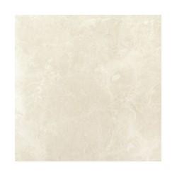 Versus white 448x448 grindų plytelė
