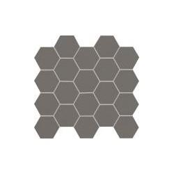 All in white grey 282x306 mozaikinė plytelė