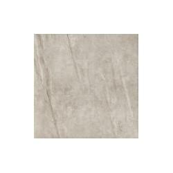 Blinds grey STR 448x448 grindų plytelė