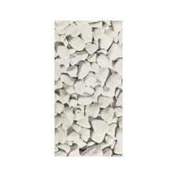 Peeble 298x598 sieninė dekorinė plytelė