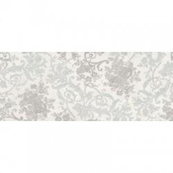 Fondo grey 298x748 dekorinė plytelė