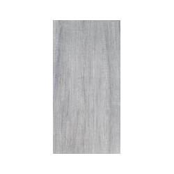 Malena graphite 308x608 sieninė plytelė